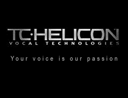 tc|helicon